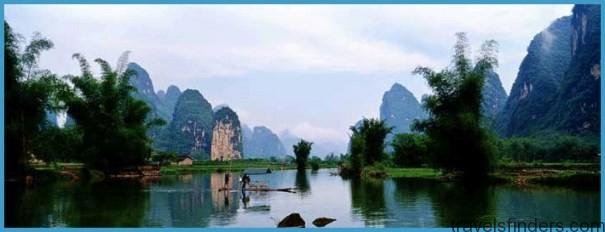 china-vacations-china-vacation-packagescheap-china-vacation.jpg