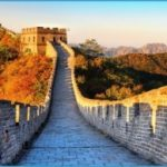 china_great_wall_of_china_in_autumn_h2.jpg