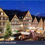 christmas-market-calw-black-forest-baden-wrttemberg-germany-E640TB.jpg
