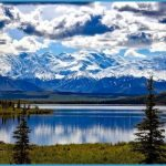 Clouds-Sky-Denali-National-Park-Alaska-Mountains-1733313.jpg
