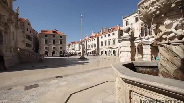 coastal dubrovnik, beyond, adriatic, alps tours hd 05