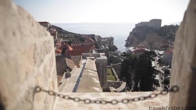 coastal dubrovnik, beyond, adriatic, alps tours hd 11