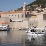 coastal dubrovnik, beyond, adriatic, alps tours hd 13
