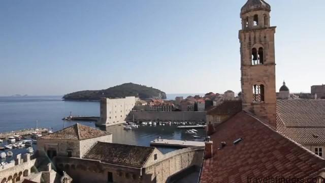 coastal dubrovnik, beyond, adriatic, alps tours hd 14