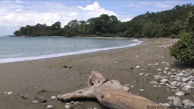 costa rica travel guide vlog hd 030