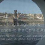 cruising burgundy provence to the cote dazur hd 01