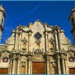 cuba-havana-catedral-de-san-cristobal.jpg