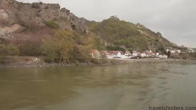 danube river cruise tour hd 02