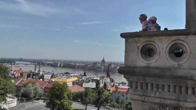 danube river cruise tour hd 03