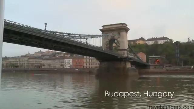 danube river cruise tour hd 05
