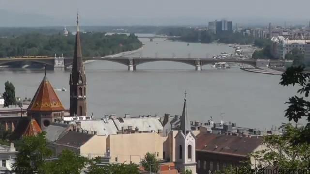danube river cruise tour hd 07