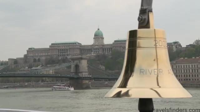 danube river cruise tour hd 08
