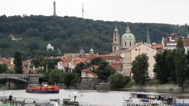 danube river cruise tour hd 16