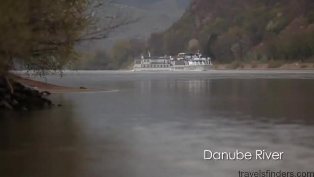 danube river cruise tour hd 19