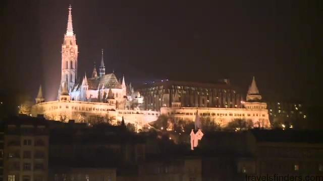 danube river cruise tour hd 21