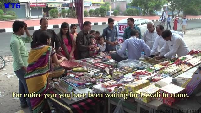 diwali india's festival of lights 2016 hd1080p 10