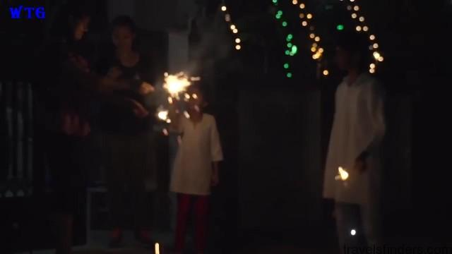 diwali india's festival of lights 2016 hd1080p 44