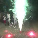 diwali india's festival of lights 2016 hd1080p 45