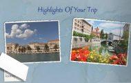 dubrovnik, split, opatija, lake bled tours hd 13