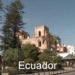 ecuador tourism hd 02
