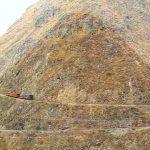ecuador tourism hd 05