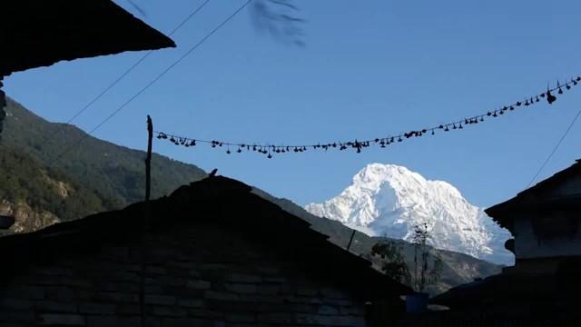 education in nepal 02