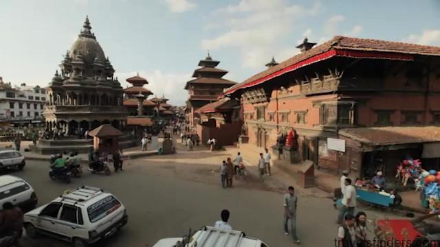 education in nepal 04
