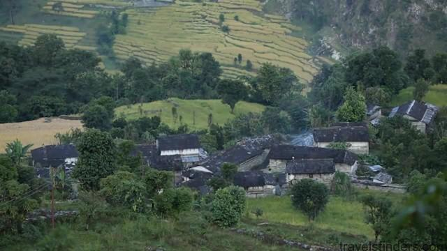 education in nepal 06