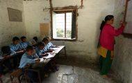 education in nepal 15