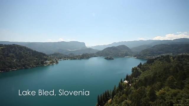 eva hiti, slovenia tour guide 08