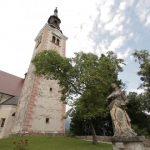 eva hiti, slovenia tour guide 12