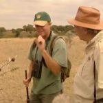 explore the nature of il moran camp in kenya360p 25
