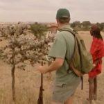 explore the nature of il moran camp in kenya360p 31