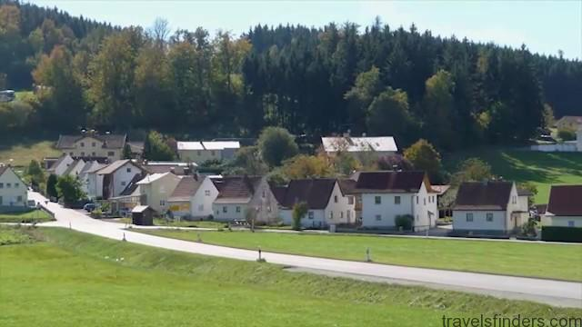 germany guided tour packages hd 05