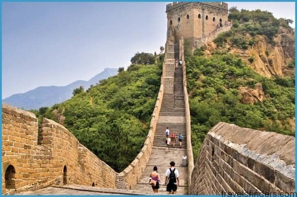 greatwall3-CHINA.jpg