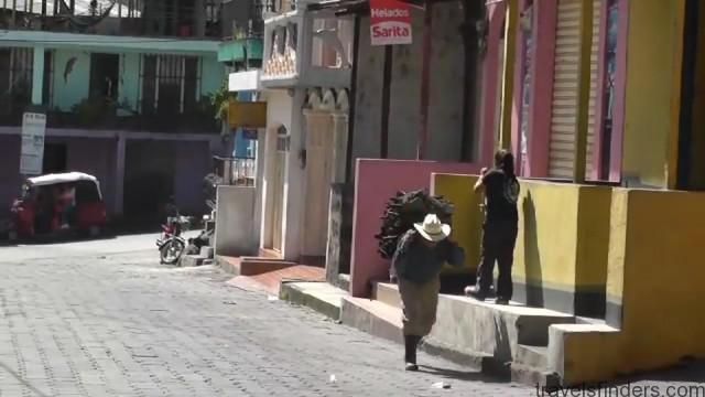 guatemala travel guide hd 03