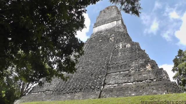 guatemala travel guide hd 08