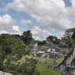 guatemala travel guide hd 11