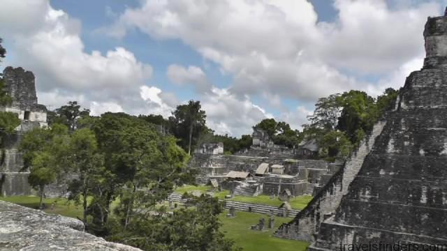 guatemala travel guide hd 11
