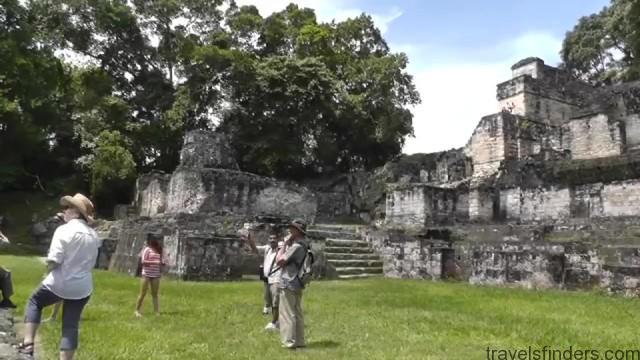 guatemala travel guide hd 12