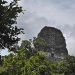 guatemala travel guide hd 13