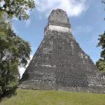 guatemala travel guide hd 23