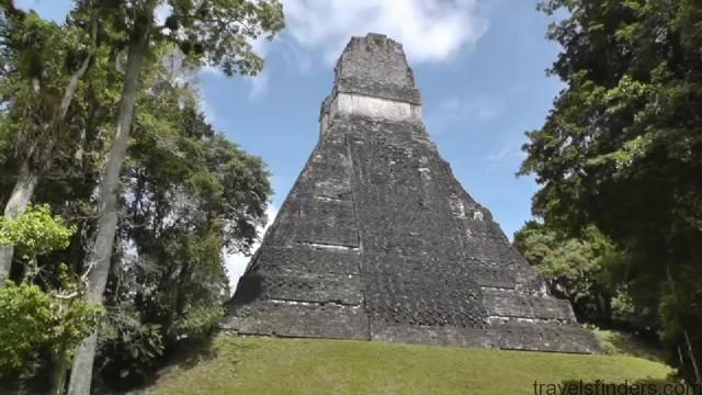 guatemala travel guide hd 23