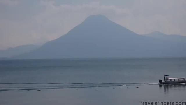 guatemala travel guide hd 24