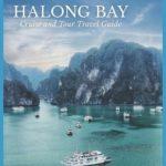 halong_bay_cruise_tour_guide_web-232x300.jpg