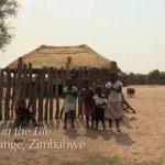 hwange safari lodge, zimbabwe 04