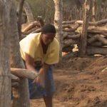 hwange safari lodge, zimbabwe 05