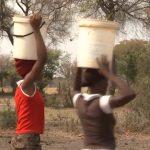 hwange safari lodge, zimbabwe 12