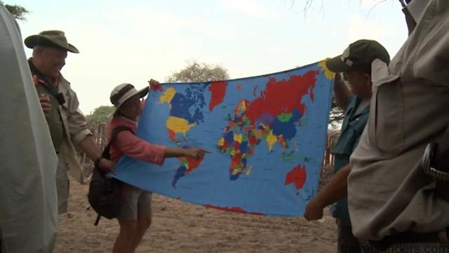 hwange safari lodge, zimbabwe 28