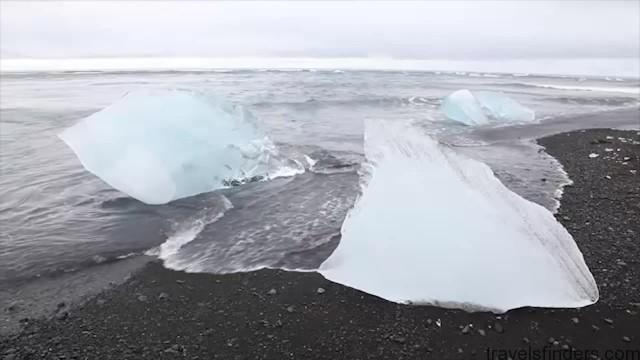iceland tour guide 2015 hd 09